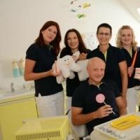 Bild ZA Team Bautzen